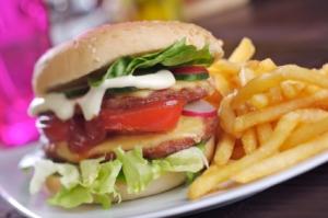 backattack-burger