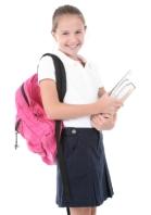 backpack-girl