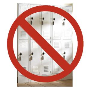 backpack-no-lockers1