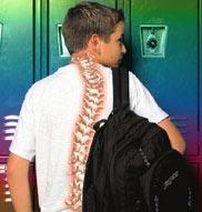 Off The Shoulder Backpacks 111