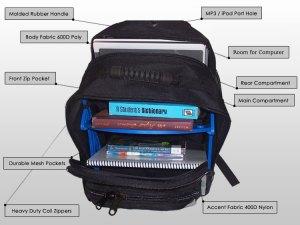 backpack-rak-gear-pack