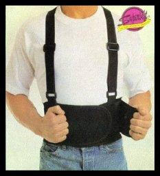 belt-belt-on-man