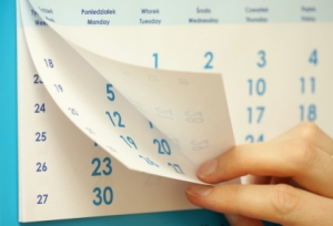 colic-calendar