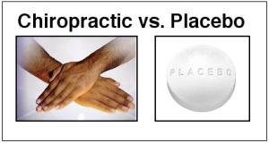 colic-chiro-vs-placebo