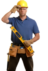 diy-construction-man1