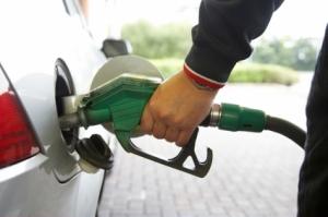 repair-fuel