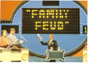 family_feud
