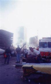 911 Chiropractor 3jpg