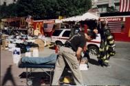 911 Chiropractor Davis