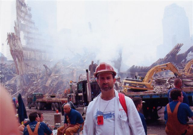 911 Deutchman