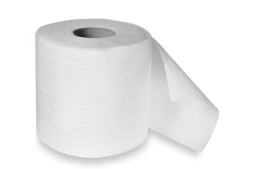 Constipation TP roll
