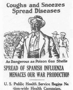 spanish_flu_new