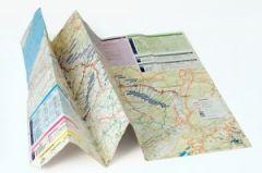 1076818_folded_map