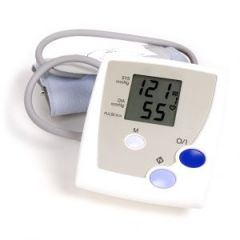 909106_-_beep_beep_blood_pressure-