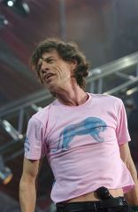 313px-Jagger_live_Italy_2003