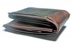 360597_wallet