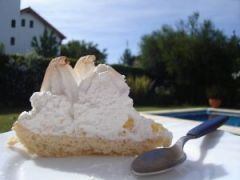 423545_lemon_pie