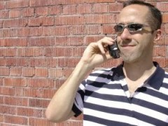 74621_man_on_cell_phone