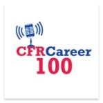 Career 100 Podcast