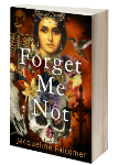 Forget Me Not - Falcomer